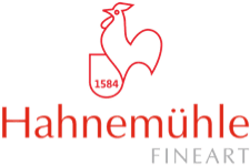 Hahnemuhle fine art x uPrint