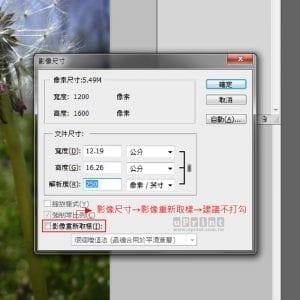 uPrint藝術微噴檔案製作說明-影像尺寸