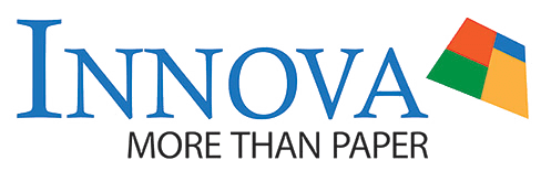 Innova-Logo x uPrint